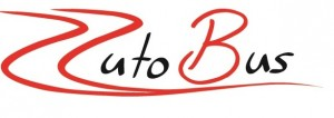 zutobus logo