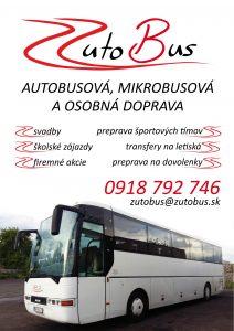 A3-zutobus-1